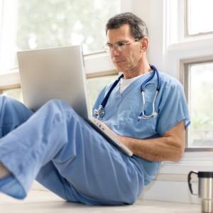 social_media_doctors
