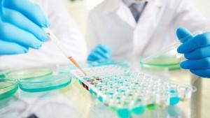 biochemical-research-s-710400