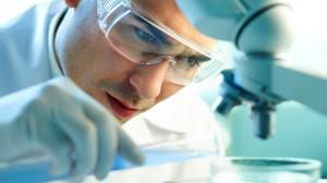 chemist-at-work-710400