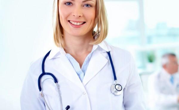 Dr. Karen Dawson